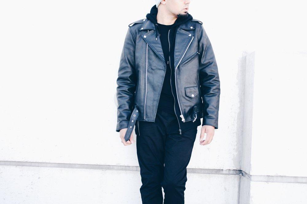 sam-c-perry-leather-jacket-black-hoodie-cropped.jpg
