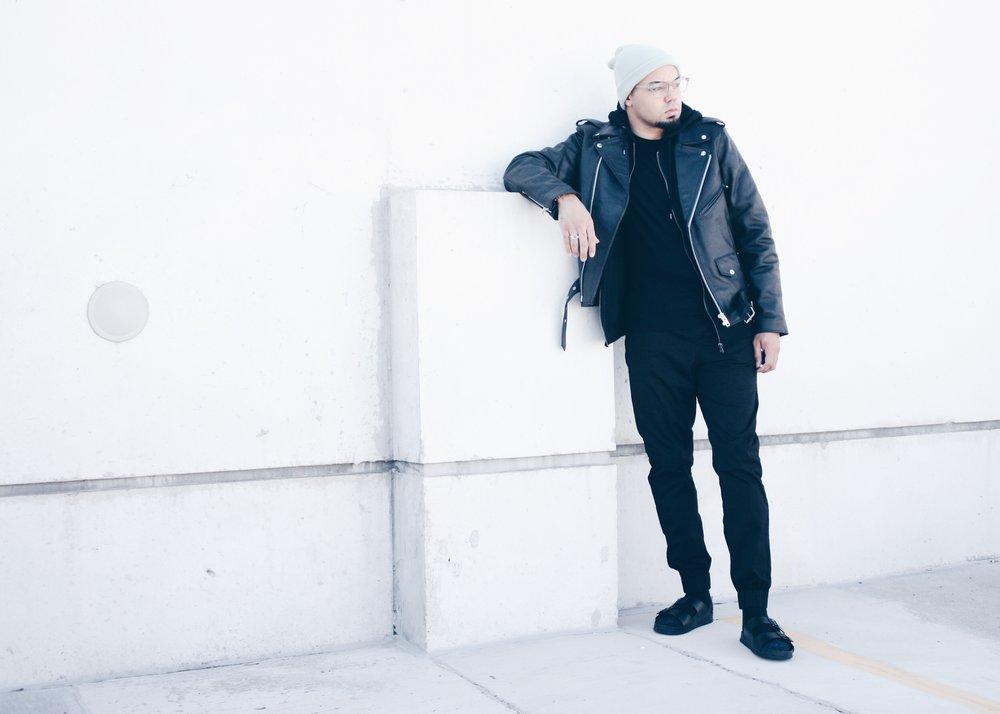 sam-c-perry-leather-jacket-black-hoodie-full-wall.jpg