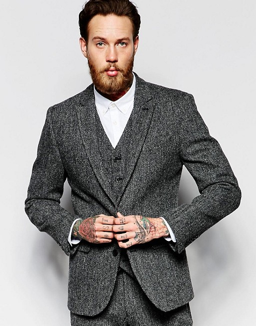sam-c-perry-5-fabrics-you-need-in-your-winter-wardrobe-tweed-asos-tweed-suit.jpg