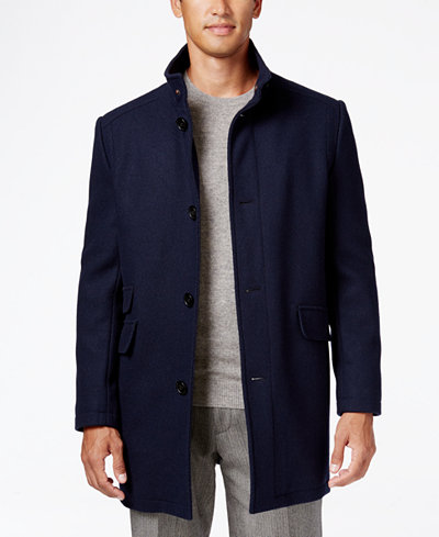 sam-c-perry-5-fabrics-you-need-in-your-winter-wardrobe-tweed-kenneth-cole-tweed-jacket.jpg
