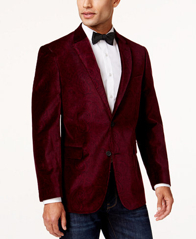 sam-c-perry-5-fabrics-you-need-in-your-winter-wardrobe-velvet-tommy-hilfiger-velvet-blazer.jpg