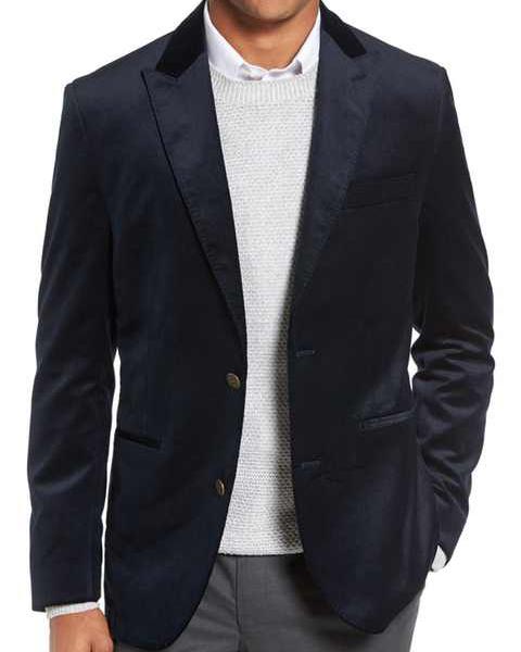 sam-c-perry-5-fabrics-you-need-in-your-winter-wardrobe-velvet-flynt-velvet-blazer.jpg