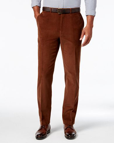 sam-c-perry-5-fabrics-you-need-in-your-winter-wardrobe-corduroy-ralph-lauren-corduroy-pant.jpg