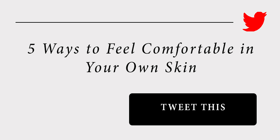 sam-c-perry-5-ways-to-feel-comfortable-in-your-own-skin-main-jpg