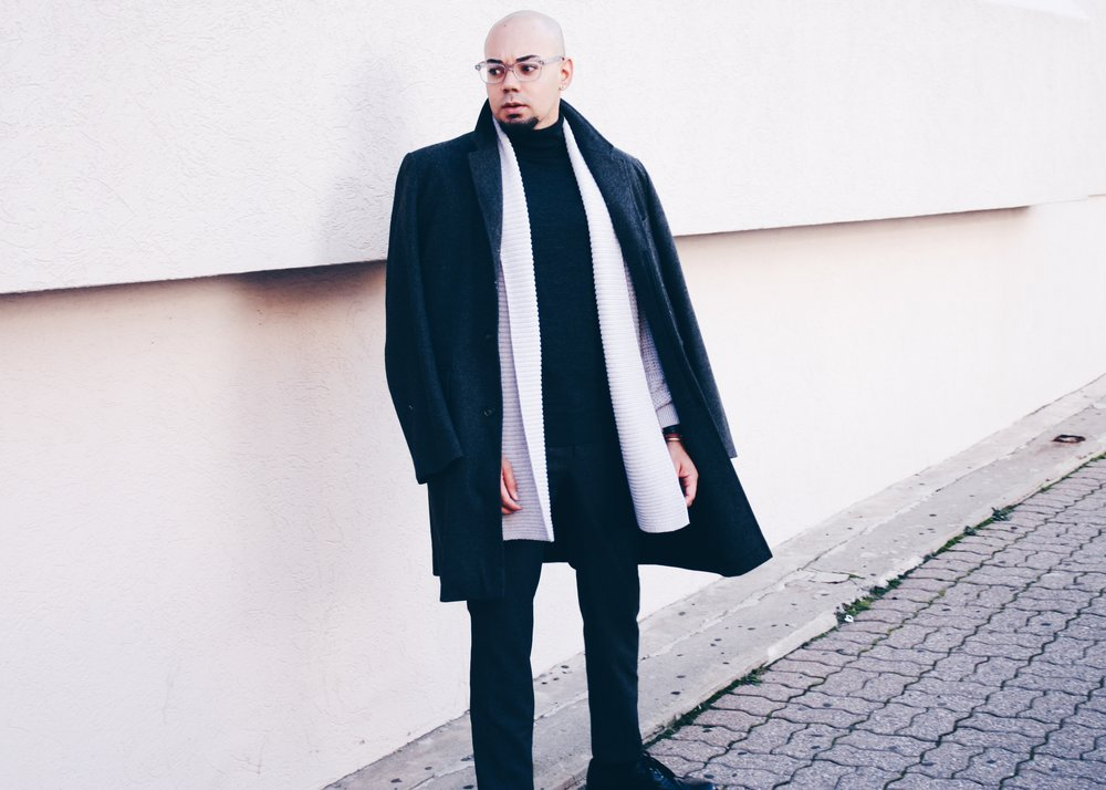 sam-c-perry-monochromatic-grey-oversized-overcoat-blown.jpg