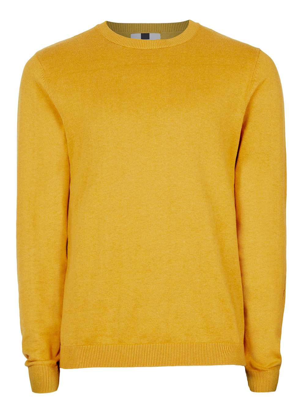 sam-c-perry-denim-on-denim-chunky-knit-top-man-mustard-sweater.jpg