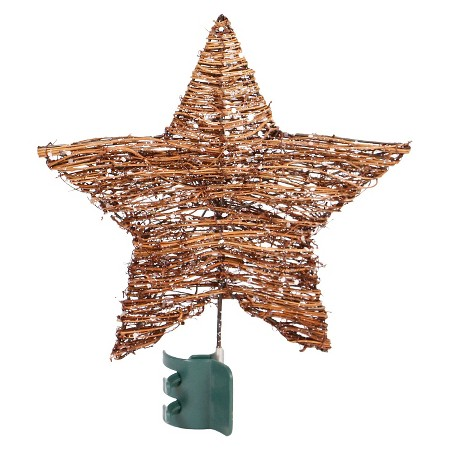 sam-c-perry-holiday-decorating-tips-for-guys-christmas-star.jpg