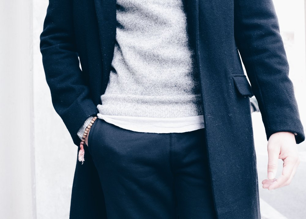 sam-c-perry-overcoat-sweat-joggers-details.jpg