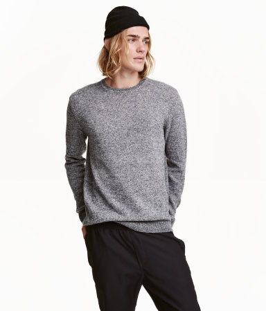 sam-c-perry-overcoat-sweat-joggers-hm-wool-sweater.jpg