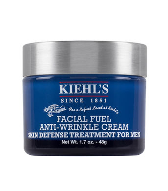 sam-c-perry-why-a-nightly-skincare-routine-is-important-kiehls-facial-fuel.jpg