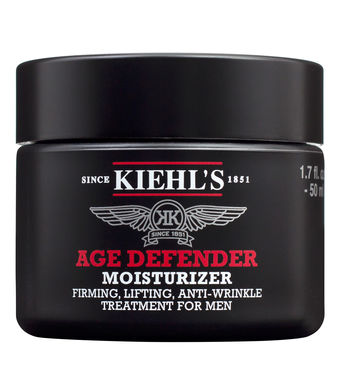 sam-c-perry-why-a-nightly-skincare-routine-is-important-kiehls-age-defender.jpg