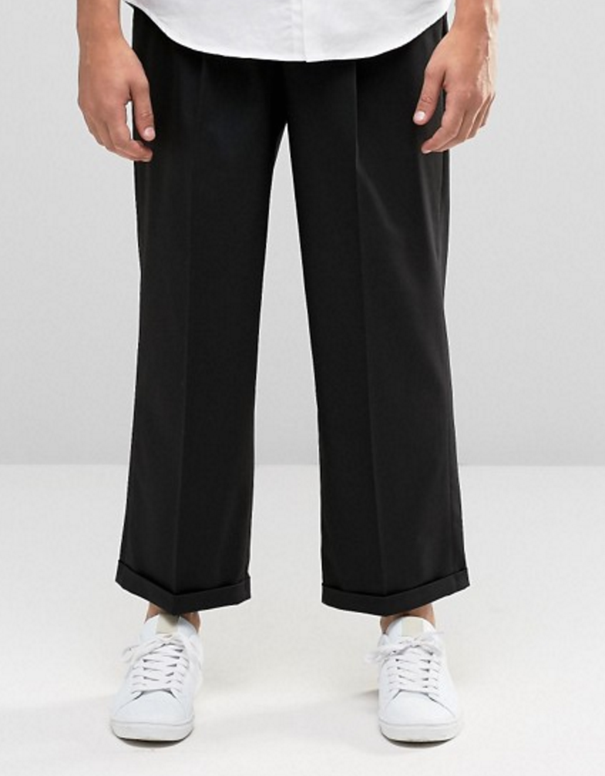 sam-c-perry-oversized-pants-heathered-sweater-asos-oversized-pants.jpg