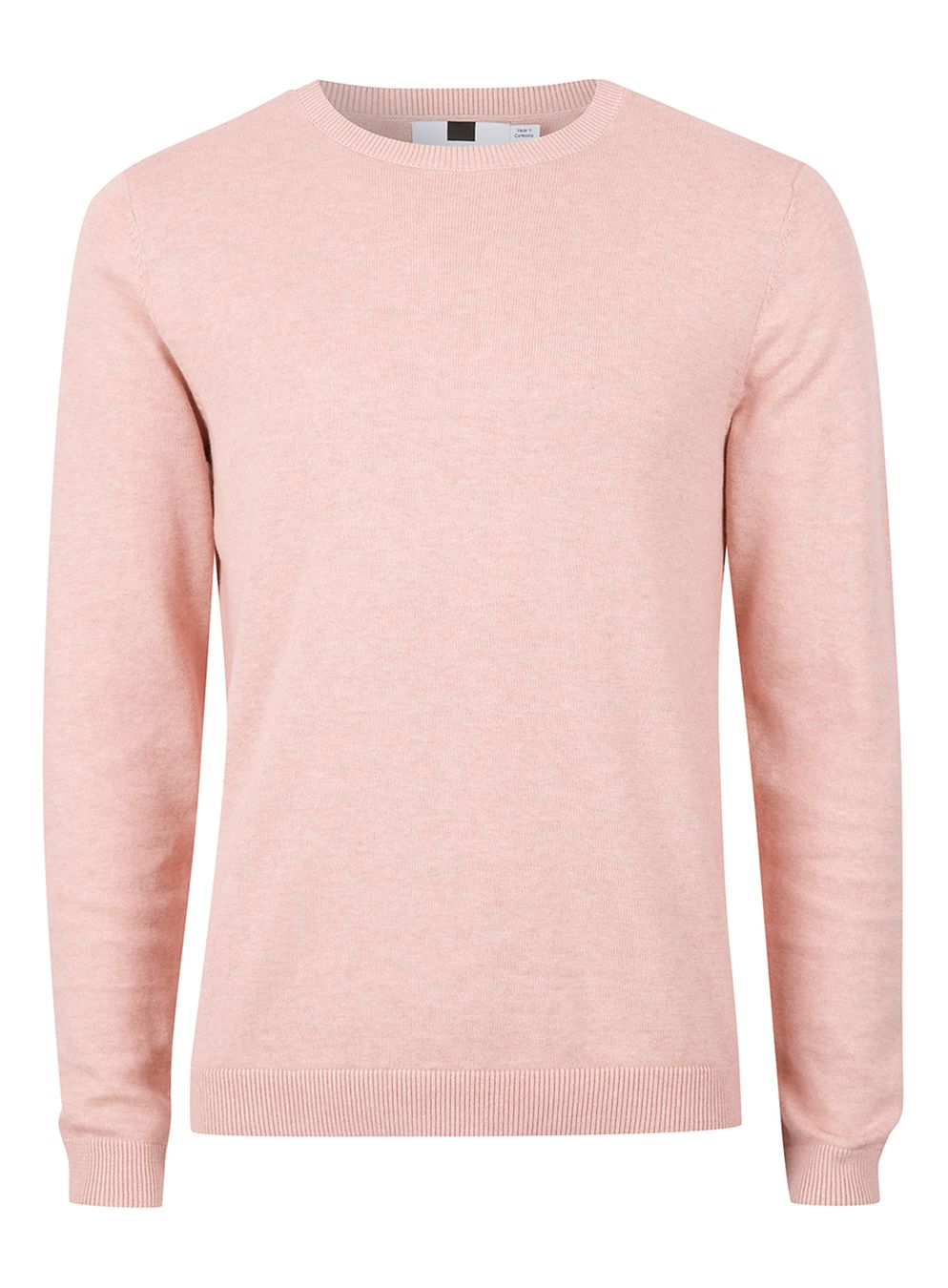 sam-c-perry-weekend-looks-that-transition-from-weekend-to-weekday-pink-marl-sweater.jpg