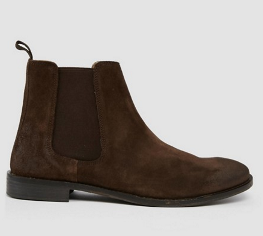 sam-c-perry-weekend-looks-that-transition-from-weekend-to-weekday-asos-chelsea-boots.jpg