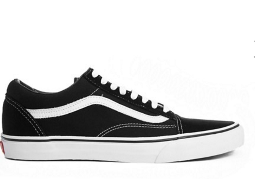 sam-c-perry-all-black-distressed-sweater-oversized-overcoat-vans-old-skool-sneakers.jpg