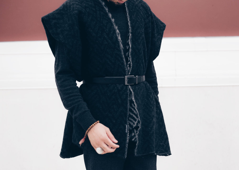 sam-c-perry-belted-cape-turtleneck-details.jpg