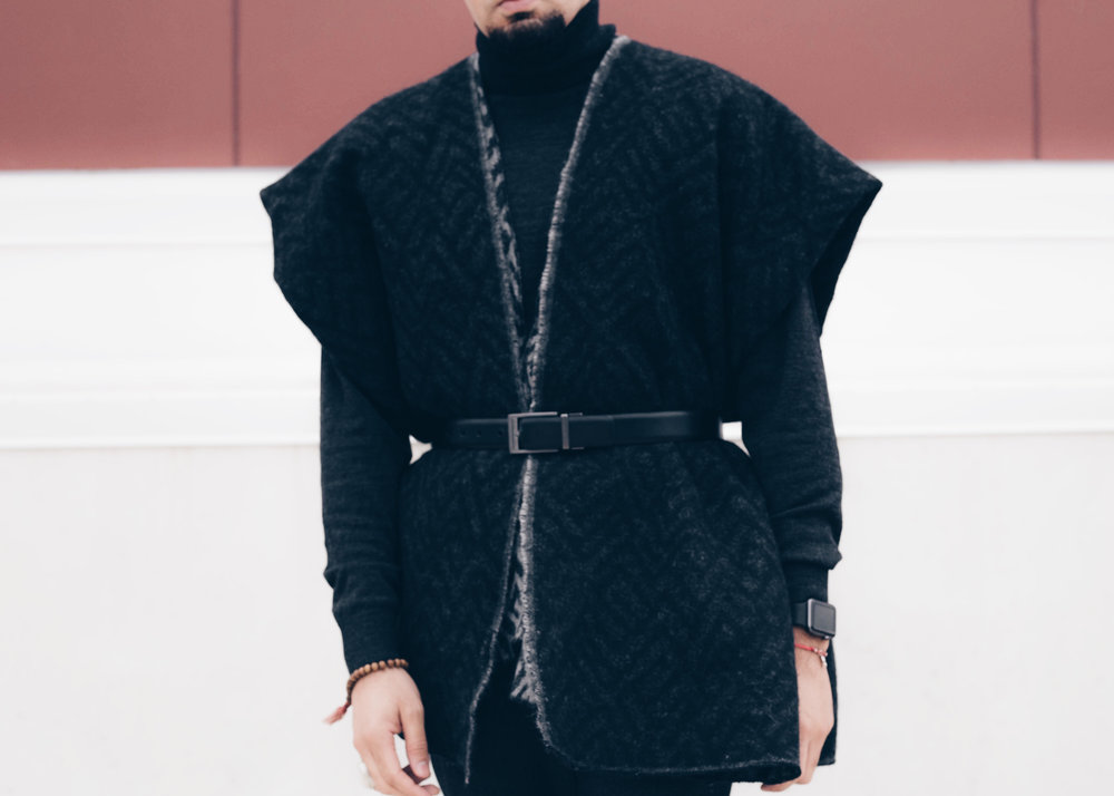 sam-c-perry-belted-cape-turtleneck-half-details.jpg