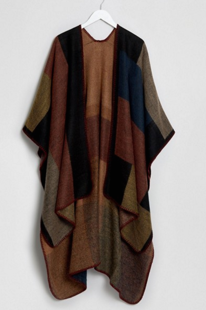 sam-c-perry-asos-printed-cape.jpg