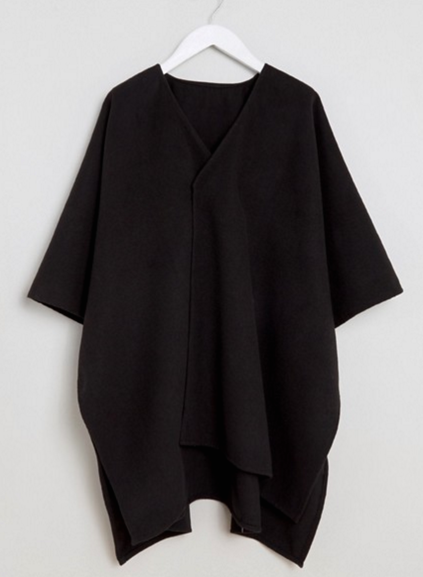 sam-c-perry-solid-black-asos-cape.jpg