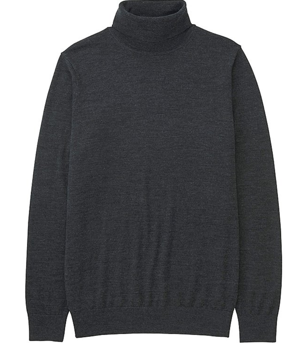 sam-c-perry-uniqlo-merino-turtleneck.jpg