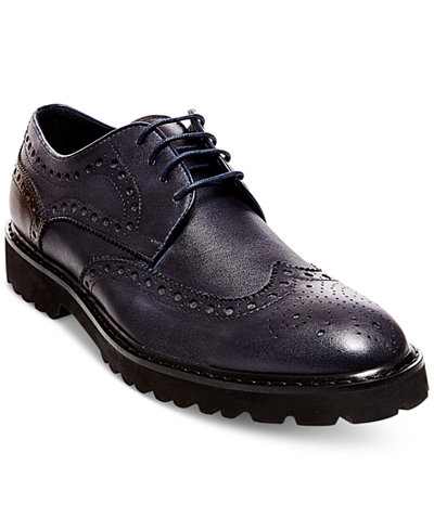 sam-c-perry-steve-madden-wing-tips-oxfords.jpg