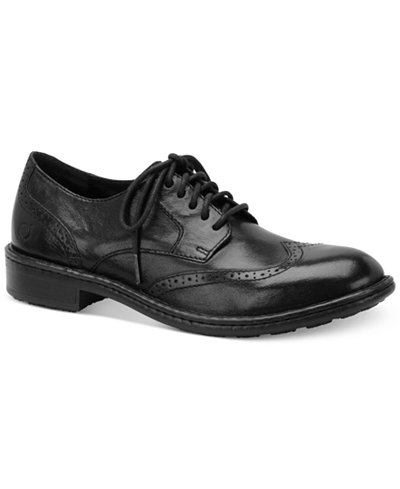 sam-c-perry-born-wing-tip-oxfords.jpg