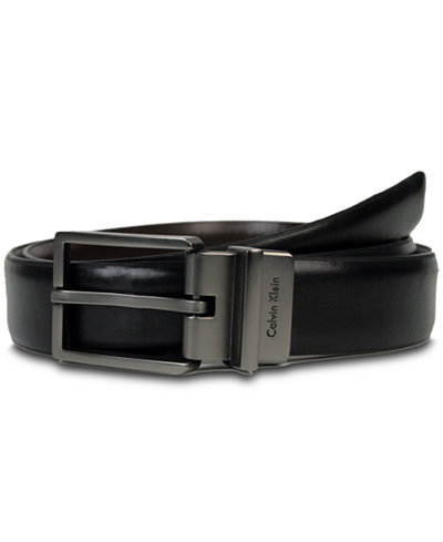 sam-c-perry-calvin-klein-belt.jpg