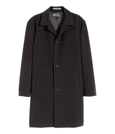 sam-c-perry-5-date-night-looks-for-valentines-day-hm-overcoat.jpg