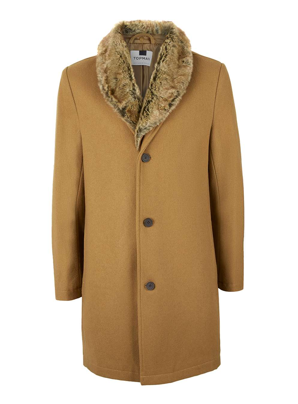 sam-c-perry-5-date-night-looks-for-valentines-day-topman-overcoat.jpg