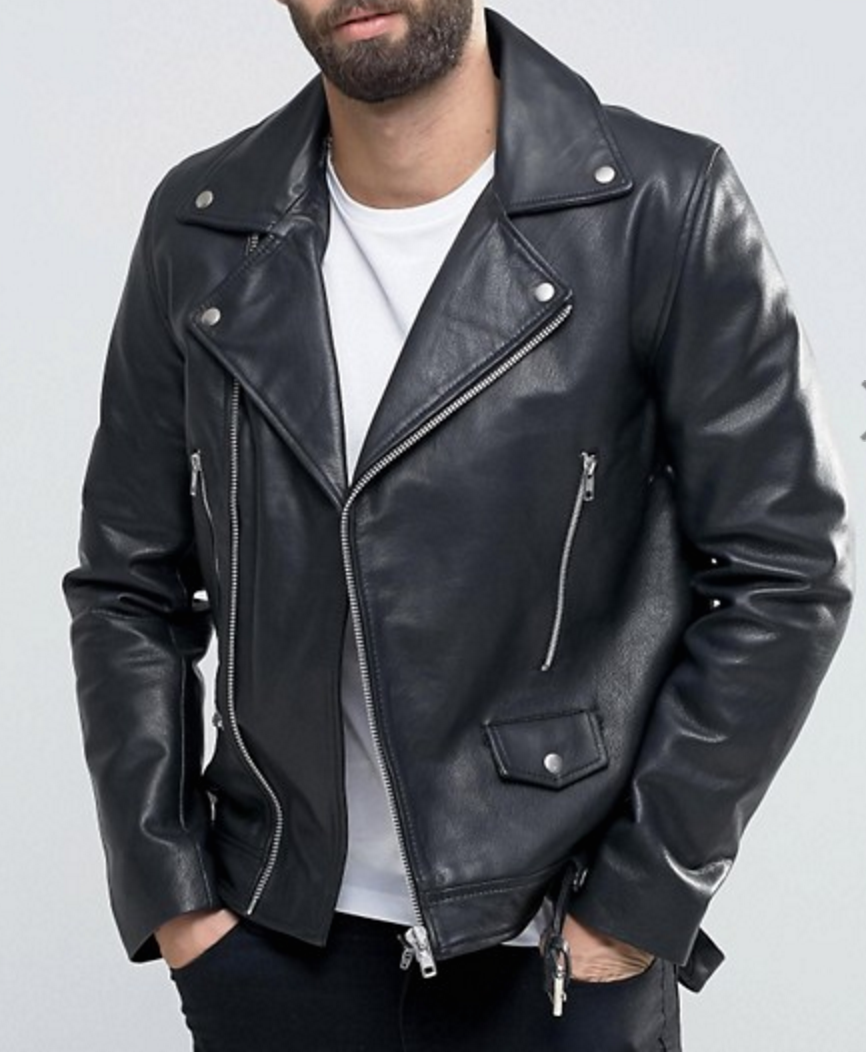 sam-c-perry-5-date-night-looks-for-valentines-day-asos-leather-jacket.jpg