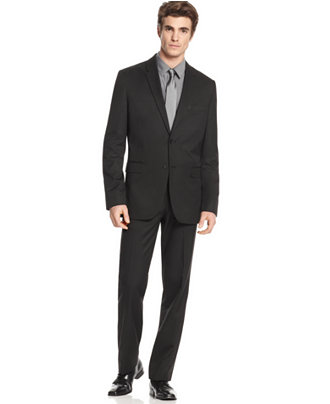 sam-c-perry-5-date-night-looks-for-valentines-day-macys-calvin-klein-suit.jpg