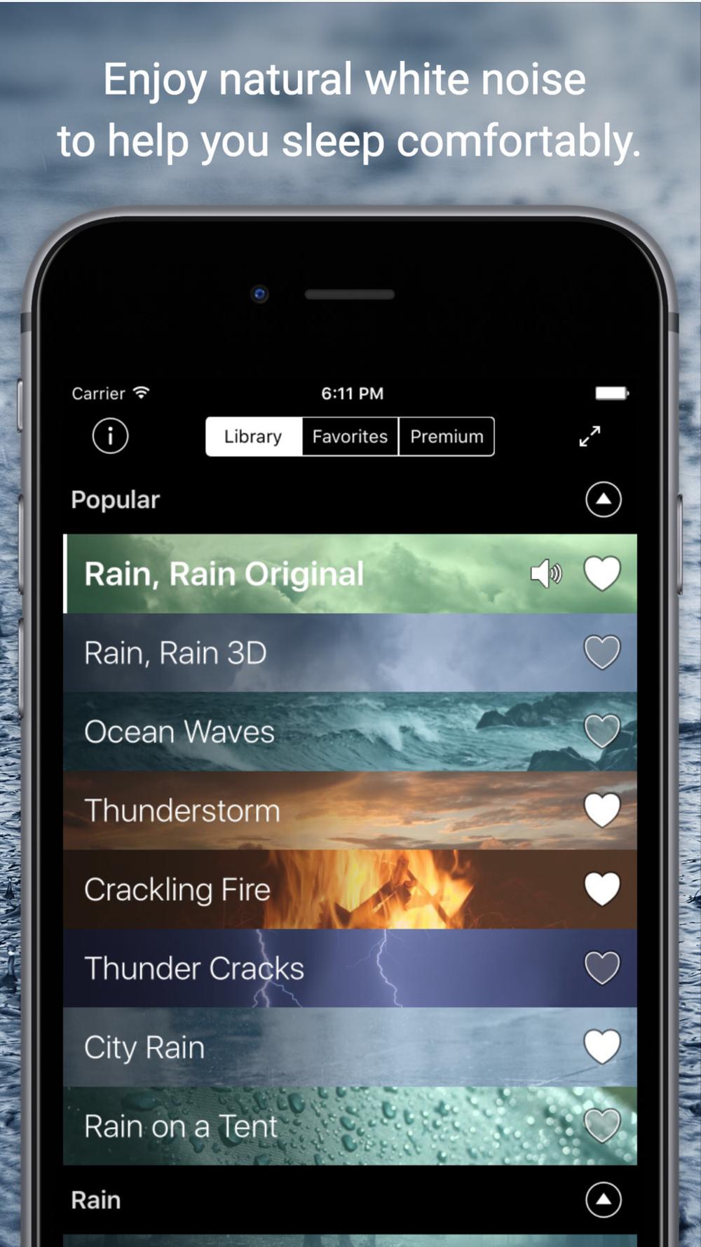 sam-c-perry-3-products-that-will-help-you-sleep-better-rain-rain-app-image-1.jpg