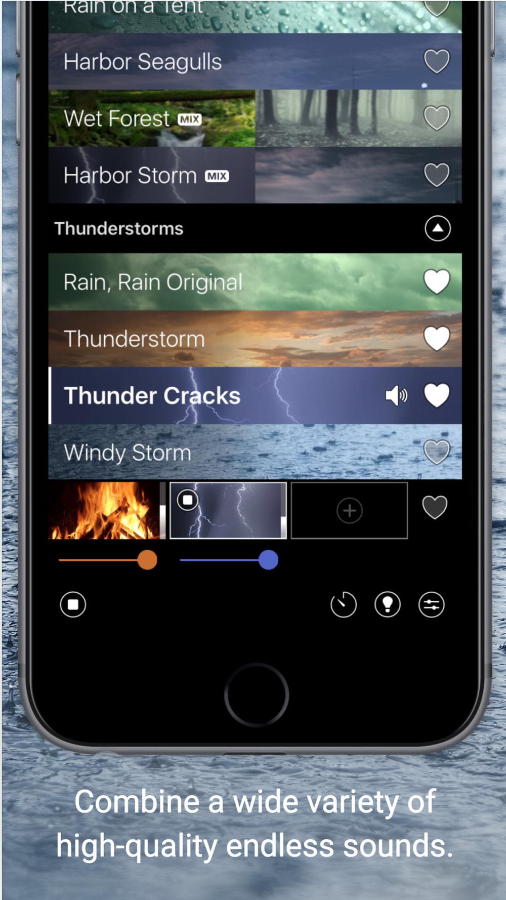 sam-c-perry-3-products-that-will-help-you-sleep-better-rain-rain-app-image-2.jpg