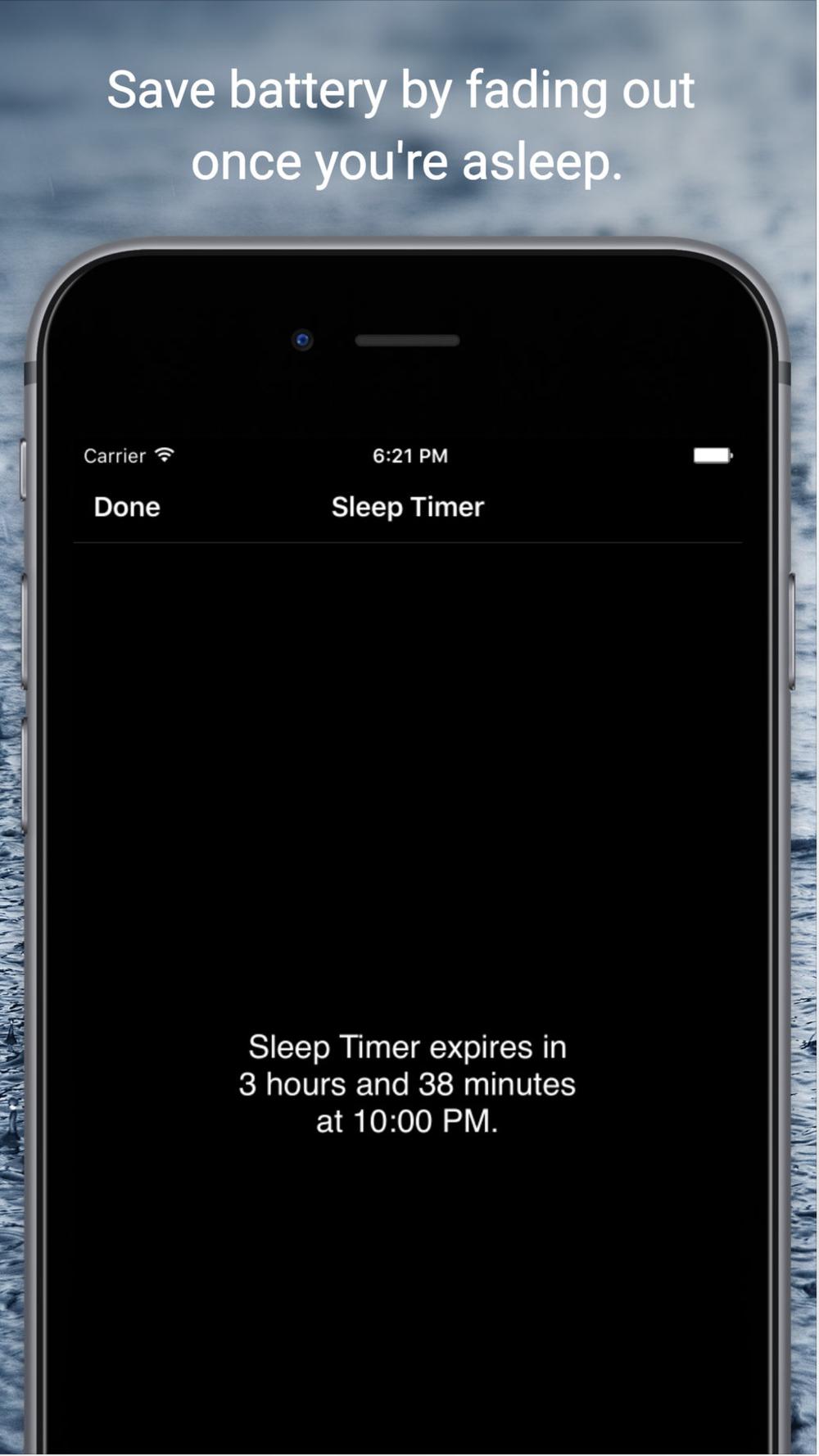 sam-c-perry-3-products-that-will-help-you-sleep-better-rain-rain-app-image-4.jpg