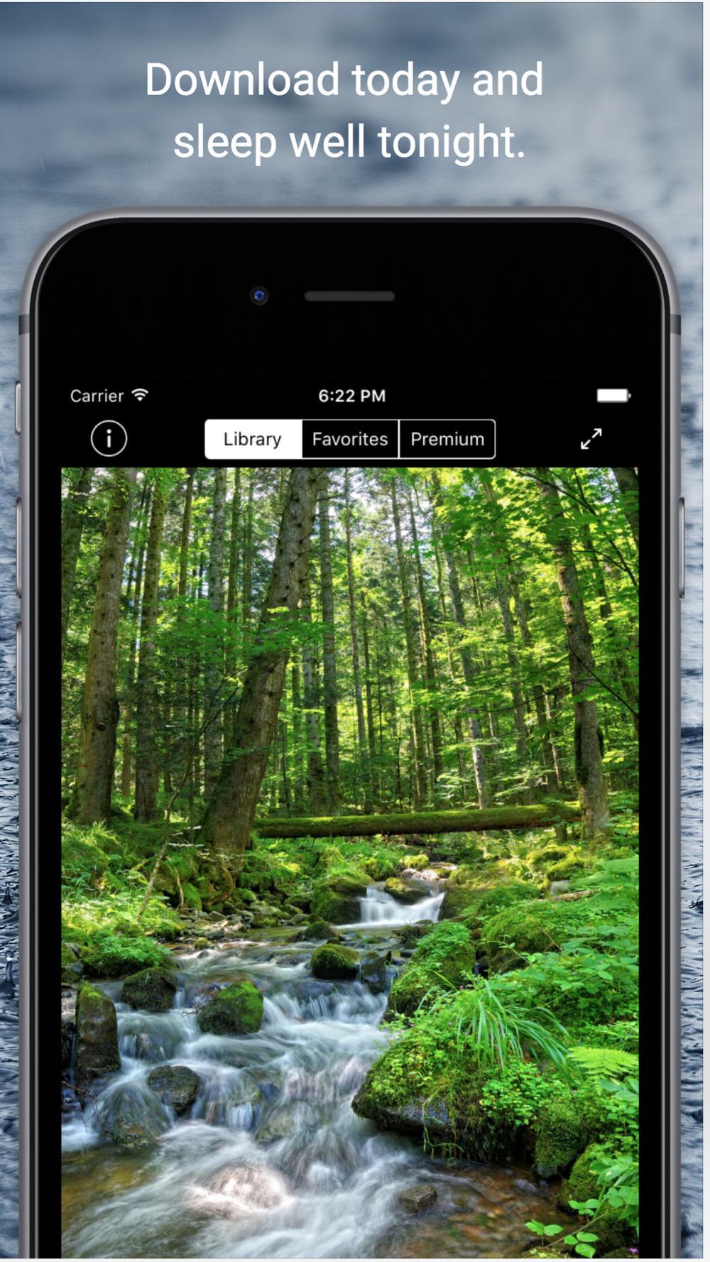 sam-c-perry-3-products-that-will-help-you-sleep-better-rain-rain-app-image-5.jpg