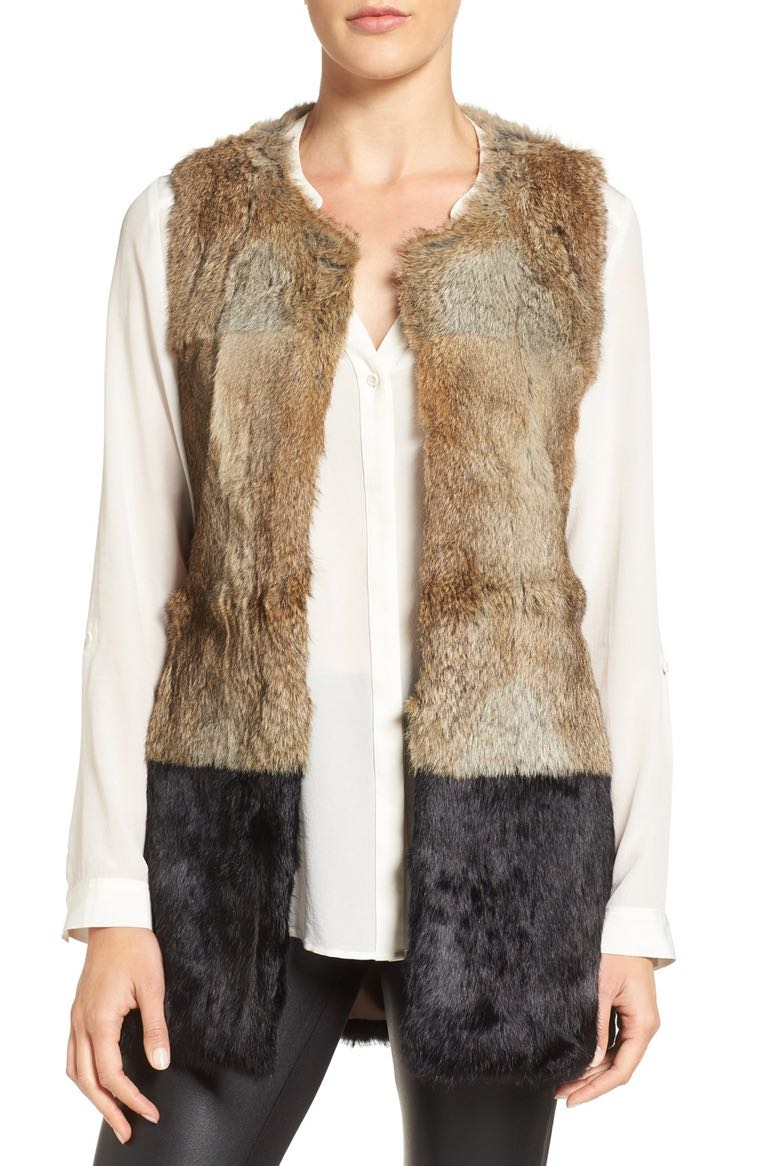 sam-c-perry-fur-vest-denim-on-denim-nordtrom-fur-vest.jpg