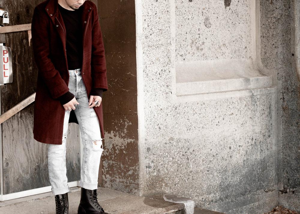 sam-c-perry-vintage-calvin-klein-coat-distressed-denim-details.jpg