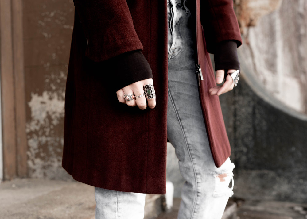 sam-c-perry-vintage-calvin-klein-coat-distressed-denim-details-zoom.jpg