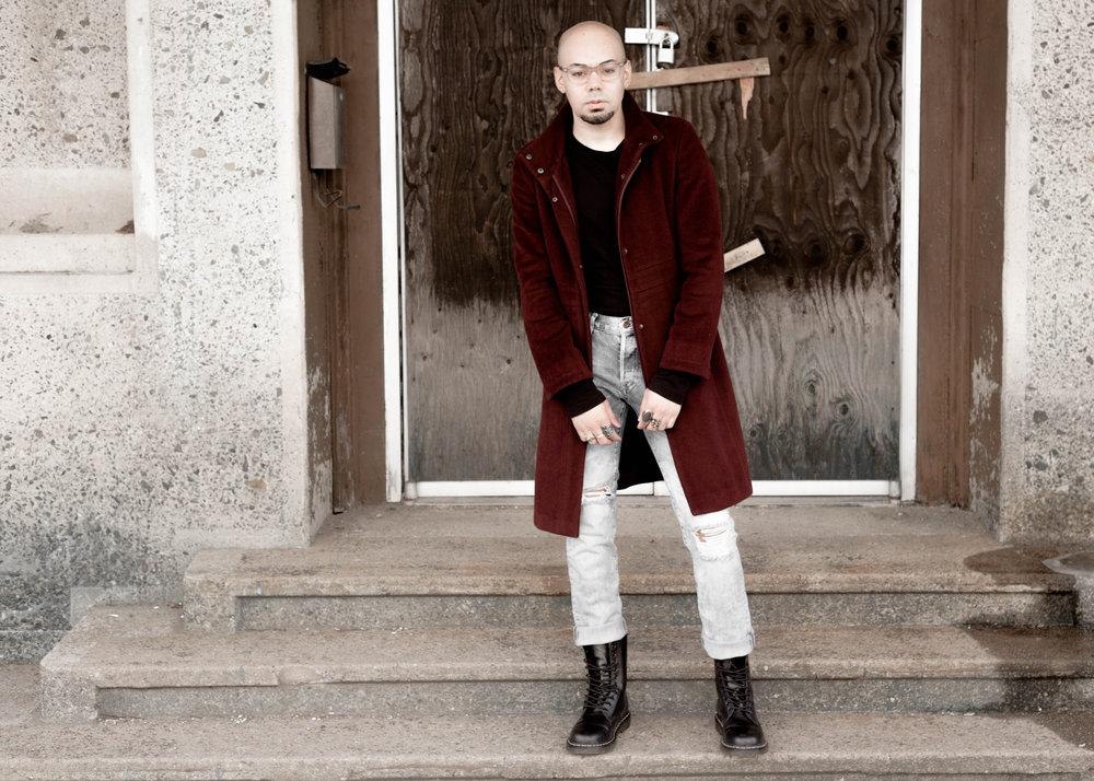 sam-c-perry-vintage-calvin-klein-coat-distressed-denim-standing.jpg