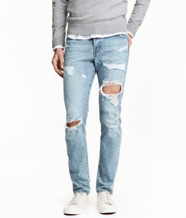 sam-c-perry-vintage-calvin-klein-distressed-denim-hm-distressed-denim-jeans.jpg
