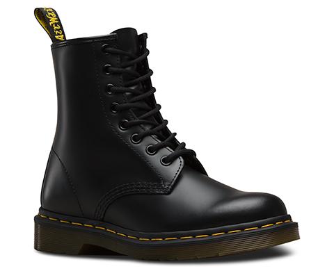 sam-c-perry-vintage-calvin-klein-coat-distressed-denim-jeans-dr-martens-combat-boots.jpg