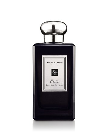 sam-c-perry-how-to-oayer-fragrance-jo-malone-london-myrrh-tonka-cologne.jpg