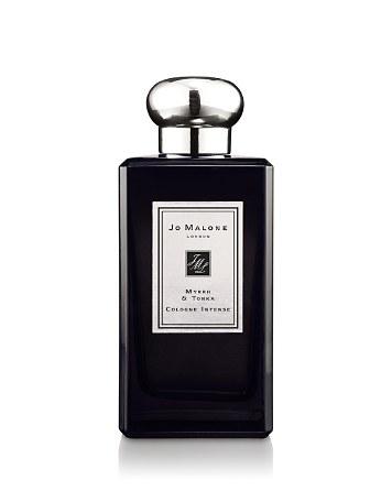 sam-c-perry-how-to-oayer-fragrance-jo-malone-london-myrrh-tonka-cologne.jpg