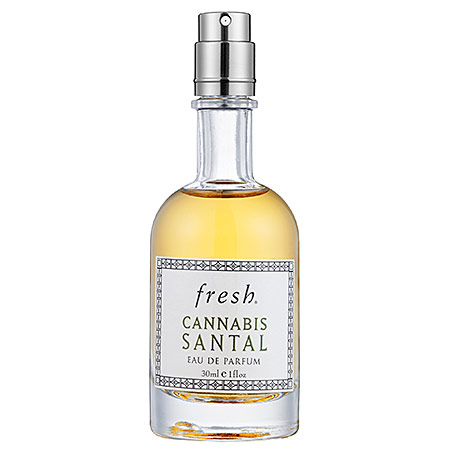 sam-c-perry-how-to-layer-fragrances-fresh-cannabis-santal.jpg