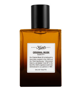 sam-c-perry-how-to-layer-fragrances-kiehls-musk-eau-de-toilette.jpg