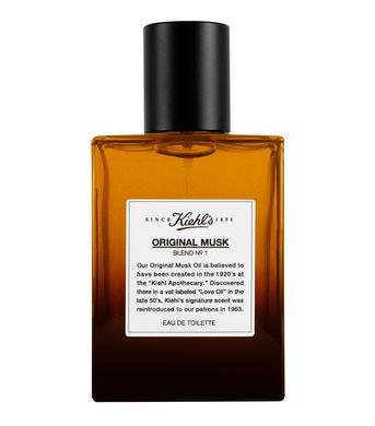 sam-c-perry-how-to-layer-fragrances-kiehls-musk-eau-de-toilette.jpg