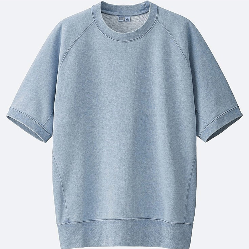 sam-c-perry-short-sleeve-sweatshirt-oversized-relaxed-denim-uniqlo-u-sweatshirt.jpg