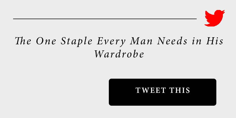 sam-c-perry-one-staple-every-man-needs-in-his-wardrobe-click-to-tweet.jpg