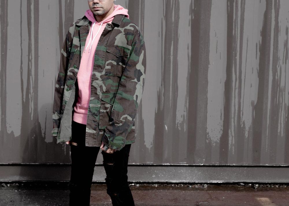 sam-c-perry-camo-jacket-pink-hoodie-cropped-half.jpg