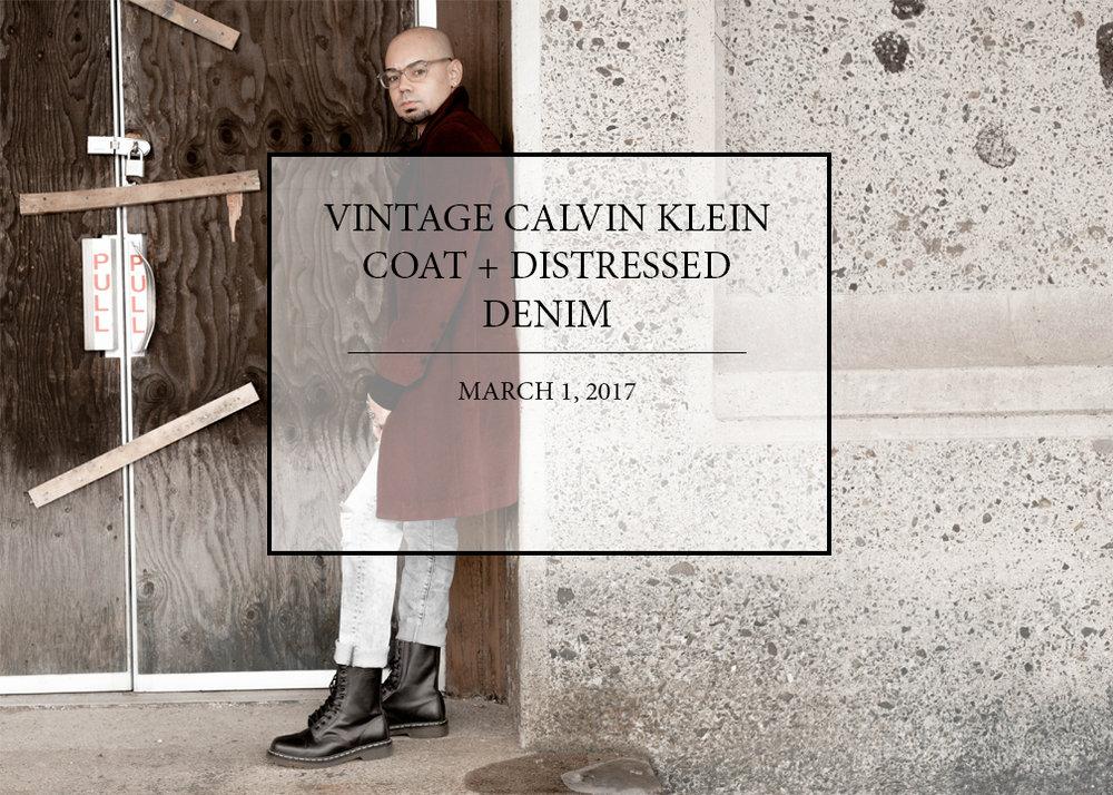 sam-c-perry-vintage-calvin-klein-coat-distressed-denim.jpg